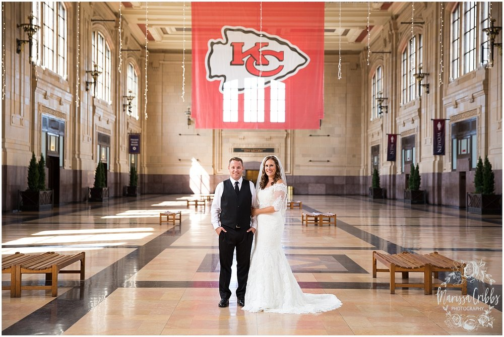 Madrid Theatre Wedding | Union Station | Liberty Memorial | KC Wedding Photographer | Marissa Cribbs Photography_0526.jpg