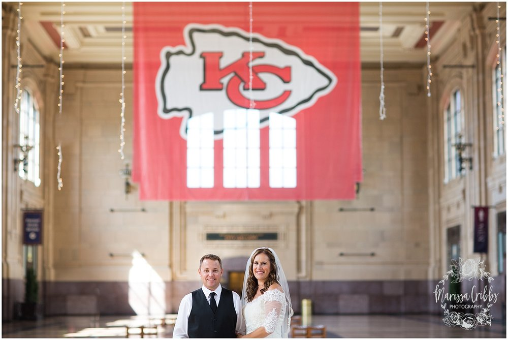 Madrid Theatre Wedding | Union Station | Liberty Memorial | KC Wedding Photographer | Marissa Cribbs Photography_0527.jpg