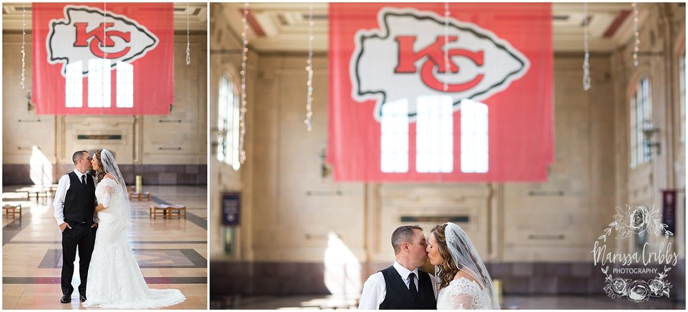 Madrid Theatre Wedding | Union Station | Liberty Memorial | KC Wedding Photographer | Marissa Cribbs Photography_0528.jpg