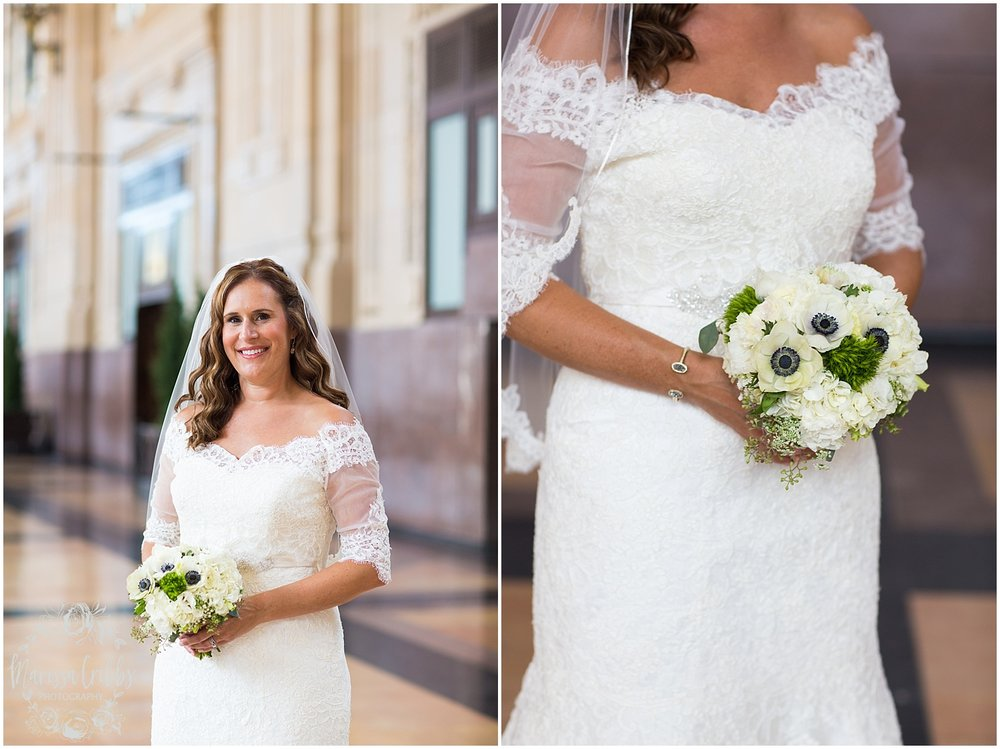 Madrid Theatre Wedding | Union Station | Liberty Memorial | KC Wedding Photographer | Marissa Cribbs Photography_0529.jpg