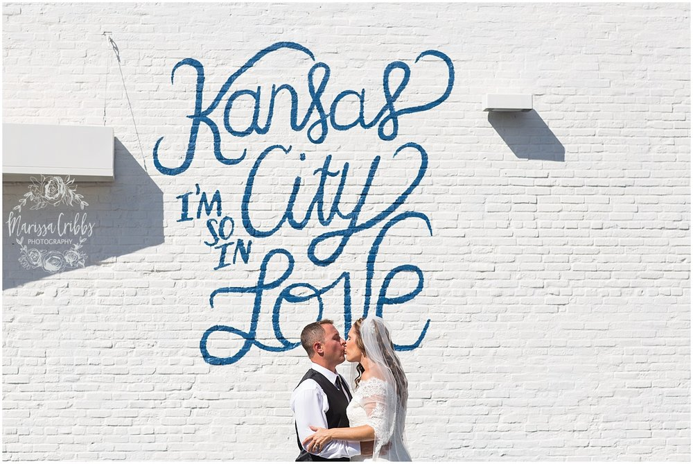 Madrid Theatre Wedding | Union Station | Liberty Memorial | KC Wedding Photographer | Marissa Cribbs Photography_0540.jpg