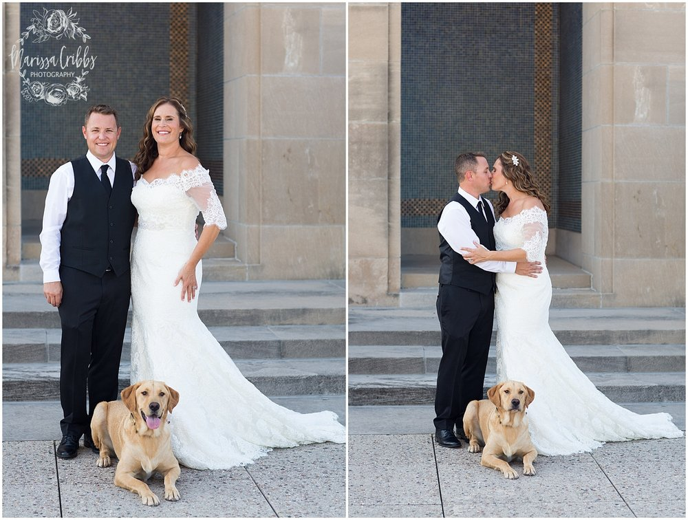 Madrid Theatre Wedding | Union Station | Liberty Memorial | KC Wedding Photographer | Marissa Cribbs Photography_0546.jpg