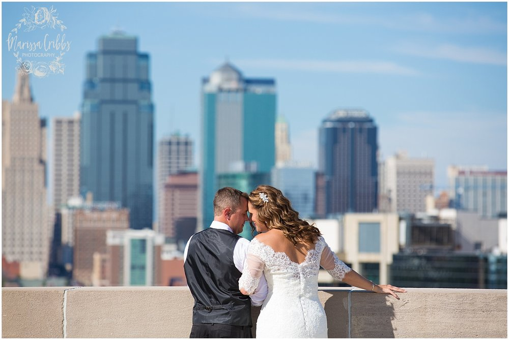 Madrid Theatre Wedding | Union Station | Liberty Memorial | KC Wedding Photographer | Marissa Cribbs Photography_0551.jpg