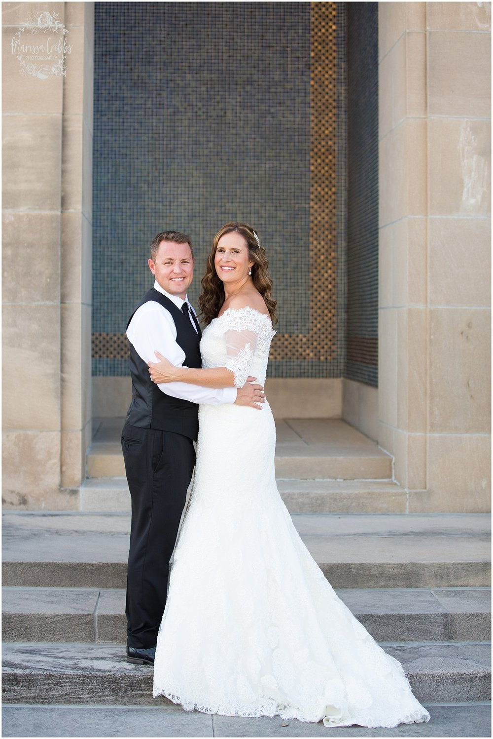 Madrid Theatre Wedding | Union Station | Liberty Memorial | KC Wedding Photographer | Marissa Cribbs Photography_0550.jpg
