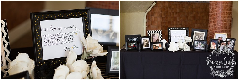 Madrid Theatre Wedding | Union Station | Liberty Memorial | KC Wedding Photographer | Marissa Cribbs Photography_0555.jpg