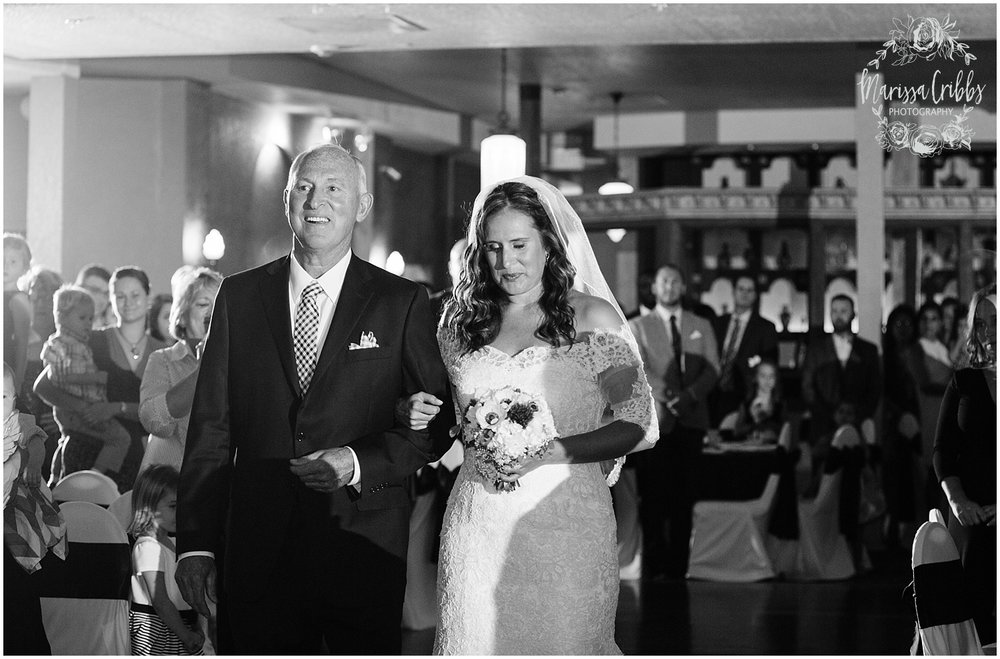Madrid Theatre Wedding | Union Station | Liberty Memorial | KC Wedding Photographer | Marissa Cribbs Photography_0565.jpg