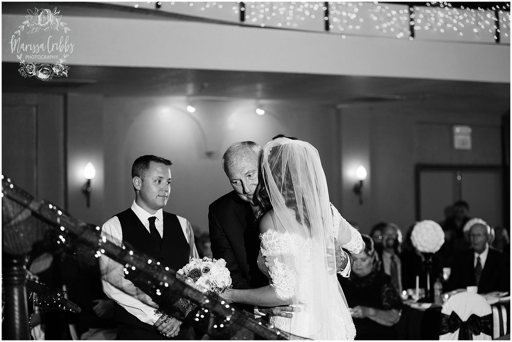 Madrid Theatre Wedding | Union Station | Liberty Memorial | KC Wedding Photographer | Marissa Cribbs Photography_0570.jpg