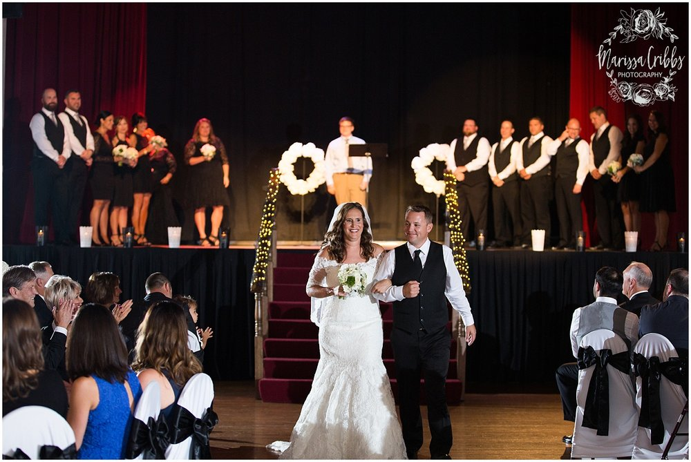 Madrid Theatre Wedding | Union Station | Liberty Memorial | KC Wedding Photographer | Marissa Cribbs Photography_0580.jpg