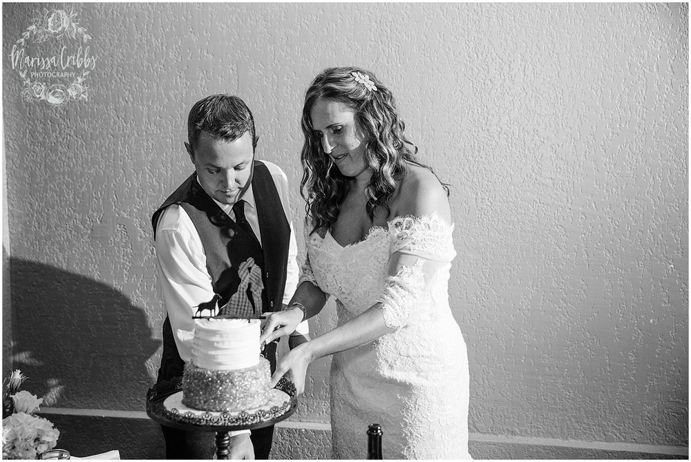 Madrid Theatre Wedding | Union Station | Liberty Memorial | KC Wedding Photographer | Marissa Cribbs Photography_0588.jpg