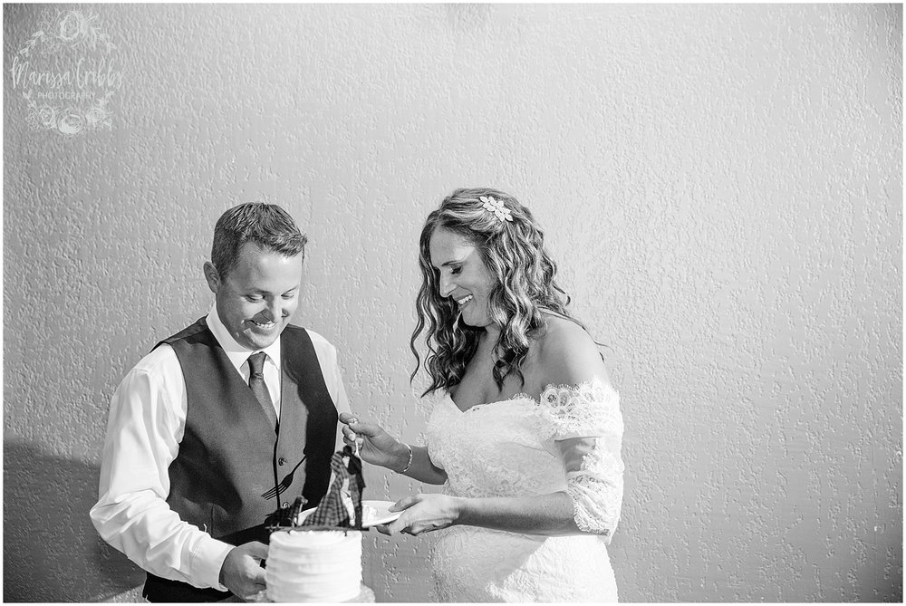 Madrid Theatre Wedding | Union Station | Liberty Memorial | KC Wedding Photographer | Marissa Cribbs Photography_0589.jpg