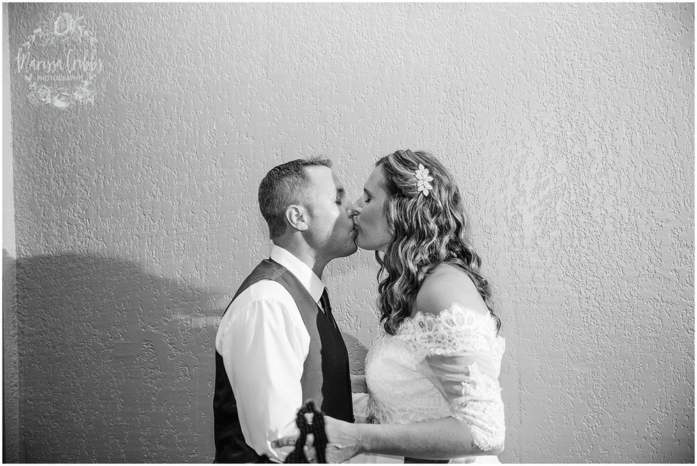 Madrid Theatre Wedding | Union Station | Liberty Memorial | KC Wedding Photographer | Marissa Cribbs Photography_0591.jpg