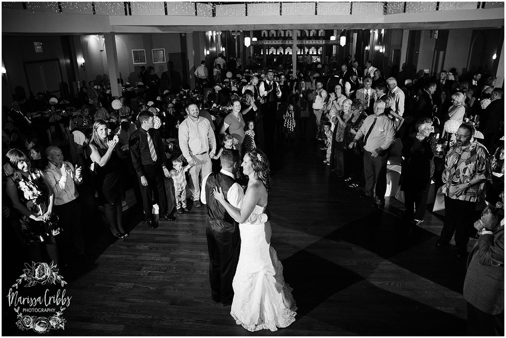 Madrid Theatre Wedding | Union Station | Liberty Memorial | KC Wedding Photographer | Marissa Cribbs Photography_0606.jpg