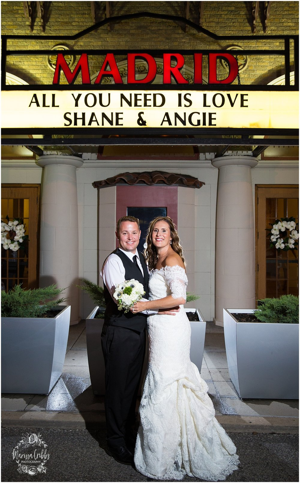 Madrid Theatre Wedding | Union Station | Liberty Memorial | KC Wedding Photographer | Marissa Cribbs Photography_0608.jpg
