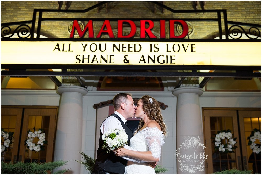 Madrid Theatre Wedding | Union Station | Liberty Memorial | KC Wedding Photographer | Marissa Cribbs Photography_0610.jpg