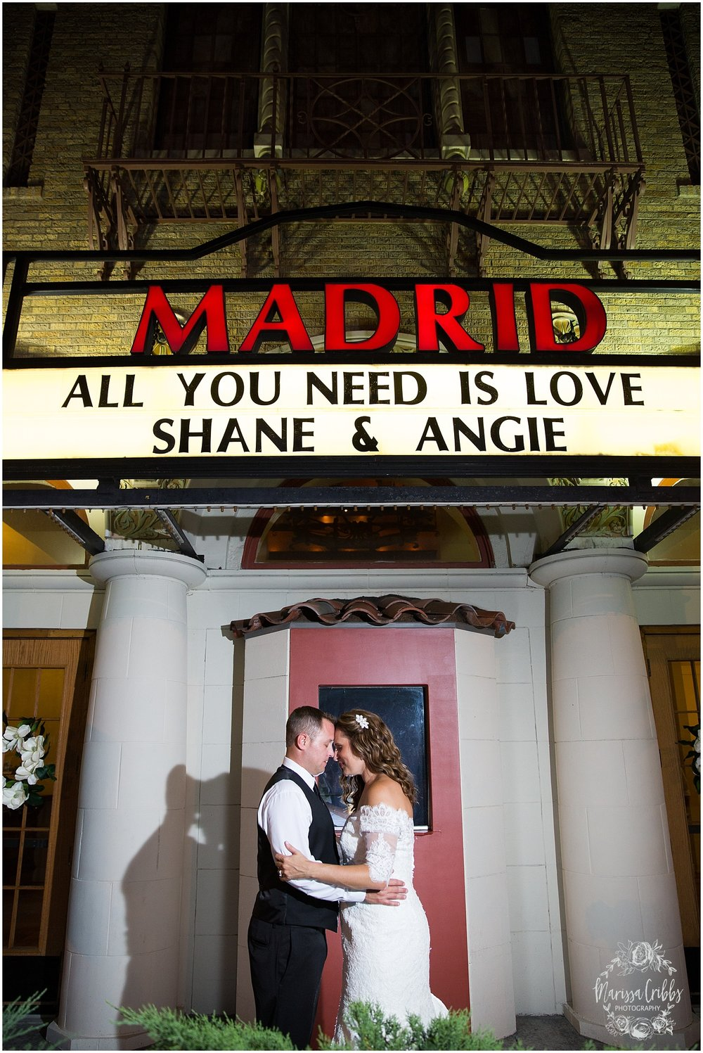 Madrid Theatre Wedding | Union Station | Liberty Memorial | KC Wedding Photographer | Marissa Cribbs Photography_0612.jpg