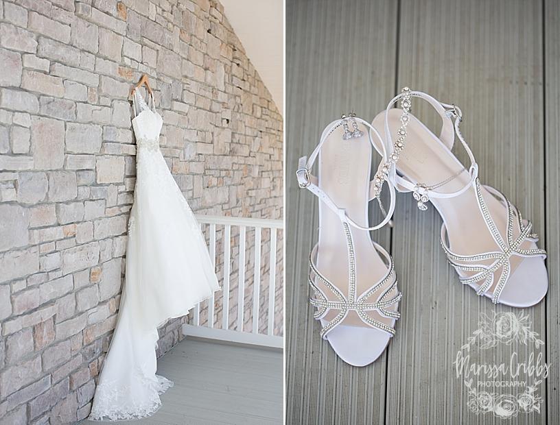 Katelyn & Nelson | Peeper Ranch Wedding | KC Wedding Photographer | Marissa Cribbs Photography_4822.jpg