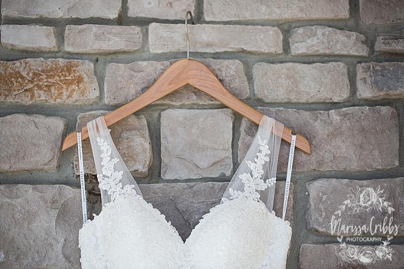 Katelyn & Nelson | Peeper Ranch Wedding | KC Wedding Photographer | Marissa Cribbs Photography_4823.jpg