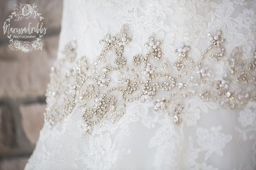 Katelyn & Nelson | Peeper Ranch Wedding | KC Wedding Photographer | Marissa Cribbs Photography_4824.jpg