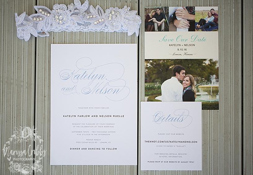 Katelyn & Nelson | Peeper Ranch Wedding | KC Wedding Photographer | Marissa Cribbs Photography_4825.jpg