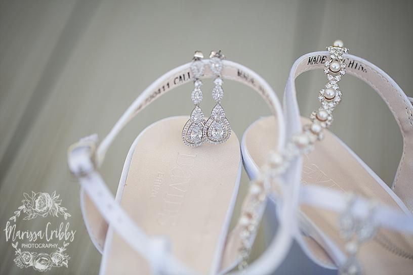Katelyn & Nelson | Peeper Ranch Wedding | KC Wedding Photographer | Marissa Cribbs Photography_4826.jpg