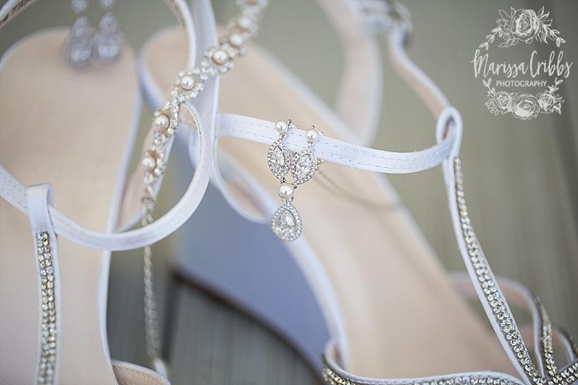 Katelyn & Nelson | Peeper Ranch Wedding | KC Wedding Photographer | Marissa Cribbs Photography_4827.jpg
