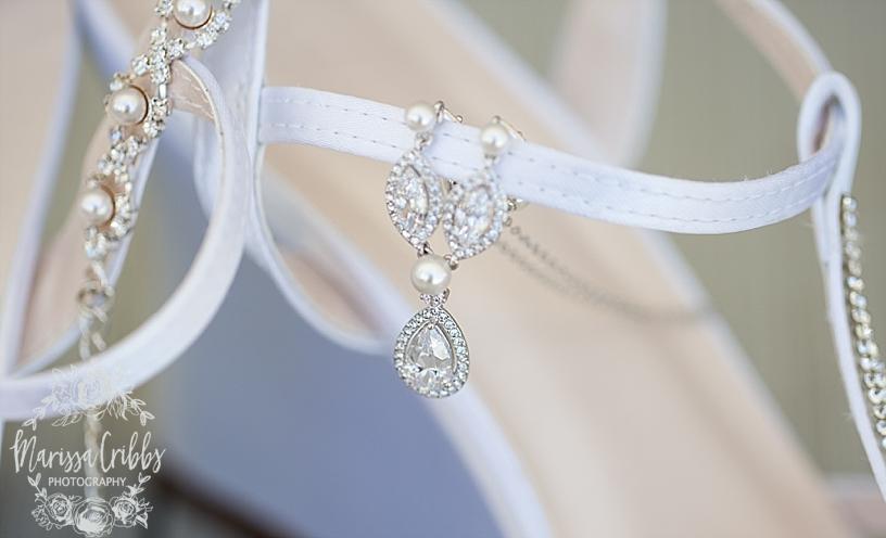 Katelyn & Nelson | Peeper Ranch Wedding | KC Wedding Photographer | Marissa Cribbs Photography_4828.jpg