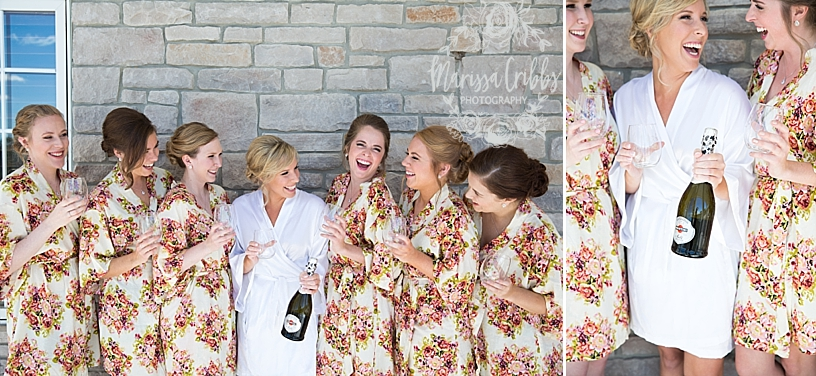 Katelyn & Nelson | Peeper Ranch Wedding | KC Wedding Photographer | Marissa Cribbs Photography_4832.jpg