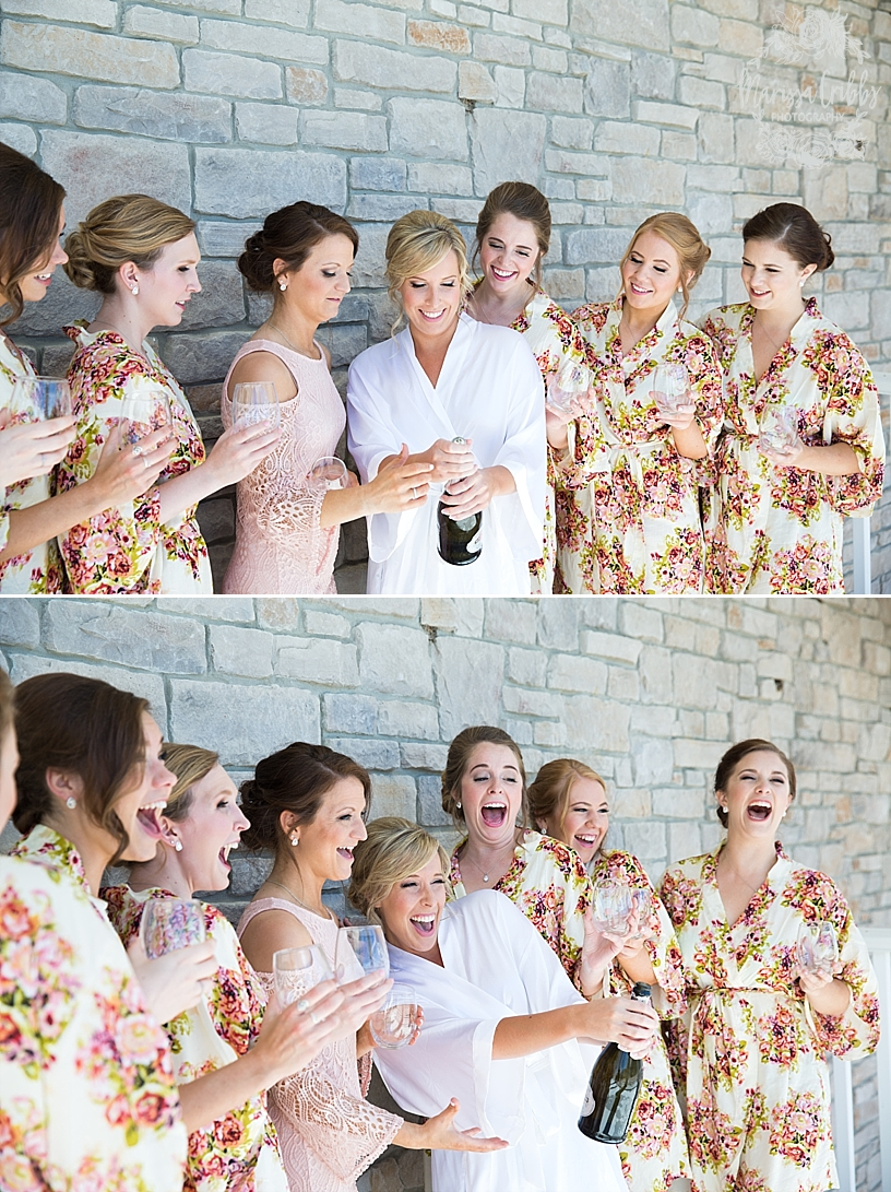 Katelyn & Nelson | Peeper Ranch Wedding | KC Wedding Photographer | Marissa Cribbs Photography_4833.jpg