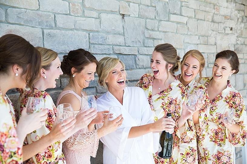 Katelyn & Nelson | Peeper Ranch Wedding | KC Wedding Photographer | Marissa Cribbs Photography_4834.jpg
