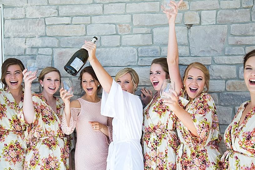 Katelyn & Nelson | Peeper Ranch Wedding | KC Wedding Photographer | Marissa Cribbs Photography_4835.jpg
