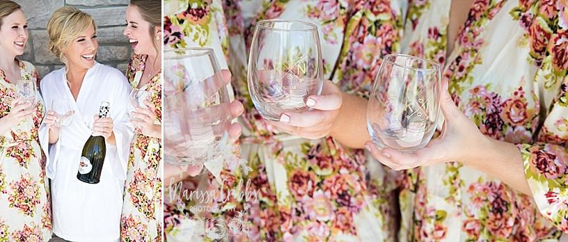 Katelyn & Nelson | Peeper Ranch Wedding | KC Wedding Photographer | Marissa Cribbs Photography_4837.jpg