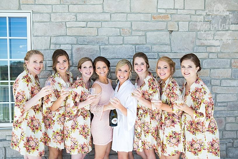 Katelyn & Nelson | Peeper Ranch Wedding | KC Wedding Photographer | Marissa Cribbs Photography_4839.jpg