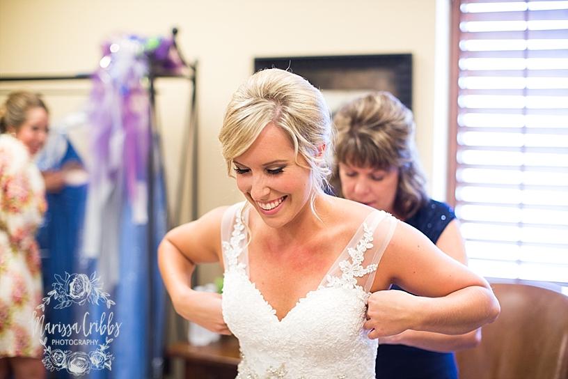 Katelyn & Nelson | Peeper Ranch Wedding | KC Wedding Photographer | Marissa Cribbs Photography_4841.jpg