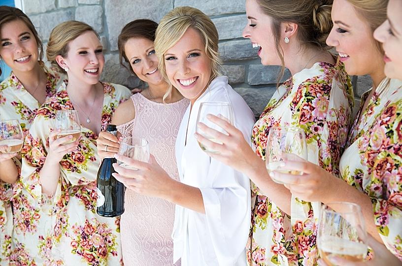 Katelyn & Nelson | Peeper Ranch Wedding | KC Wedding Photographer | Marissa Cribbs Photography_4840.jpg