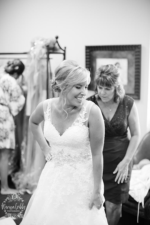 Katelyn & Nelson | Peeper Ranch Wedding | KC Wedding Photographer | Marissa Cribbs Photography_4842.jpg
