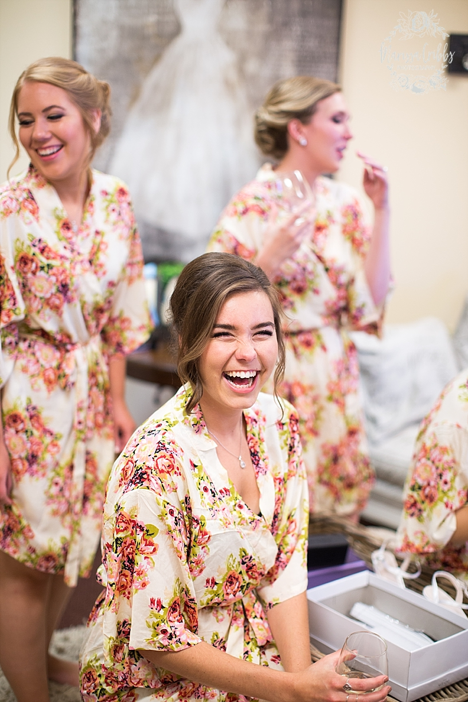 Katelyn & Nelson | Peeper Ranch Wedding | KC Wedding Photographer | Marissa Cribbs Photography_4843.jpg