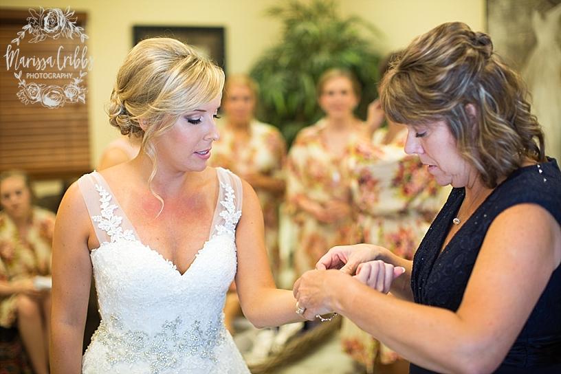 Katelyn & Nelson | Peeper Ranch Wedding | KC Wedding Photographer | Marissa Cribbs Photography_4845.jpg