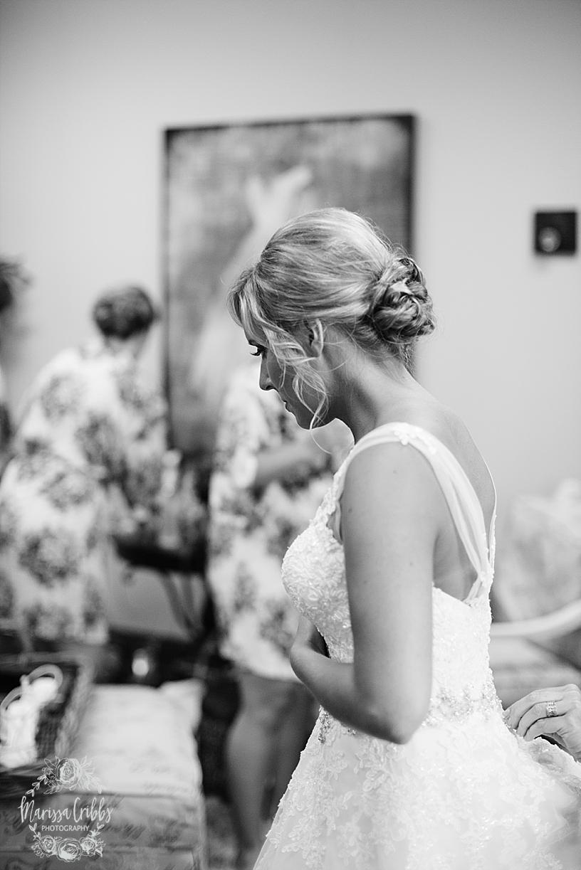 Katelyn & Nelson | Peeper Ranch Wedding | KC Wedding Photographer | Marissa Cribbs Photography_4844.jpg