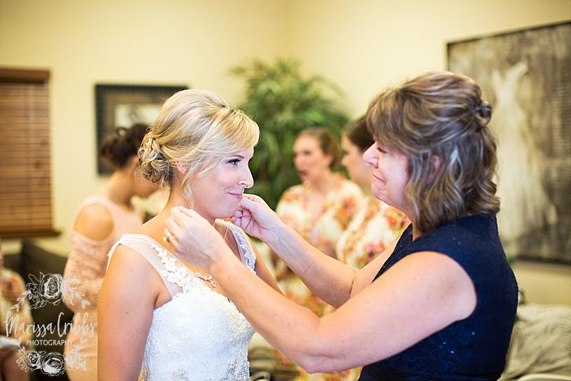 Katelyn & Nelson | Peeper Ranch Wedding | KC Wedding Photographer | Marissa Cribbs Photography_4846.jpg
