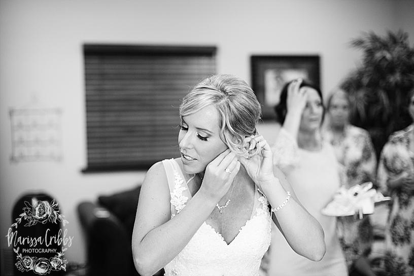 Katelyn & Nelson | Peeper Ranch Wedding | KC Wedding Photographer | Marissa Cribbs Photography_4848.jpg