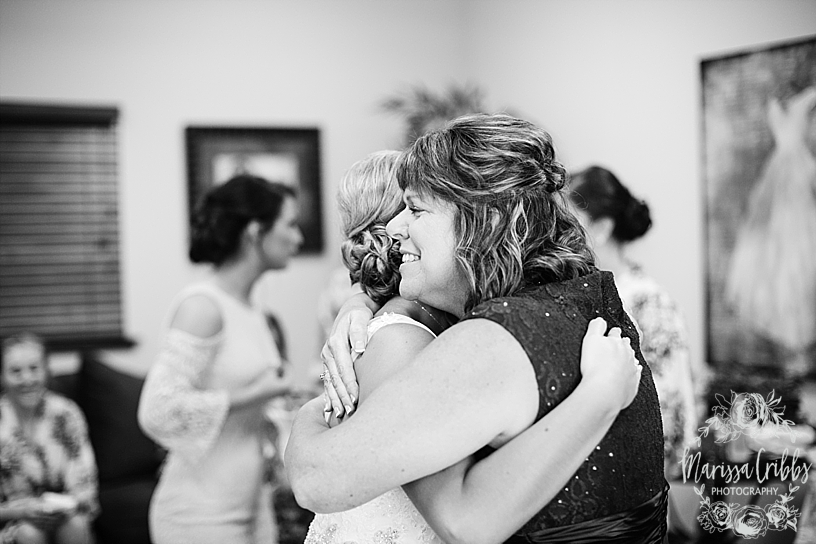 Katelyn & Nelson | Peeper Ranch Wedding | KC Wedding Photographer | Marissa Cribbs Photography_4847.jpg