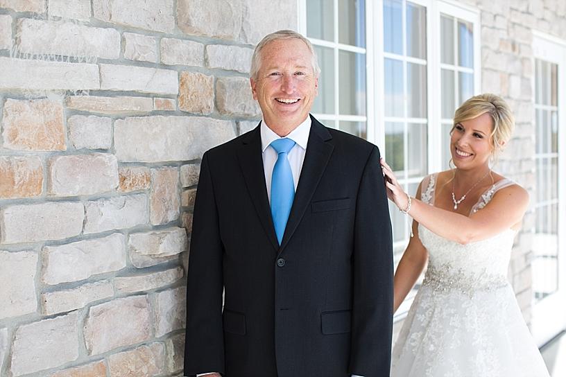 Katelyn & Nelson | Peeper Ranch Wedding | KC Wedding Photographer | Marissa Cribbs Photography_4850.jpg