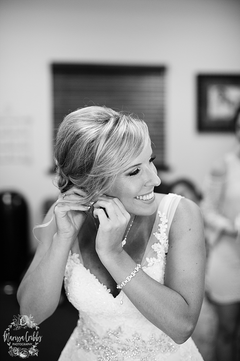 Katelyn & Nelson | Peeper Ranch Wedding | KC Wedding Photographer | Marissa Cribbs Photography_4849.jpg