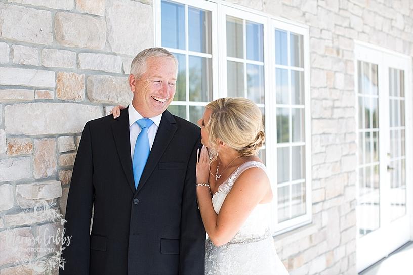 Katelyn & Nelson | Peeper Ranch Wedding | KC Wedding Photographer | Marissa Cribbs Photography_4851.jpg