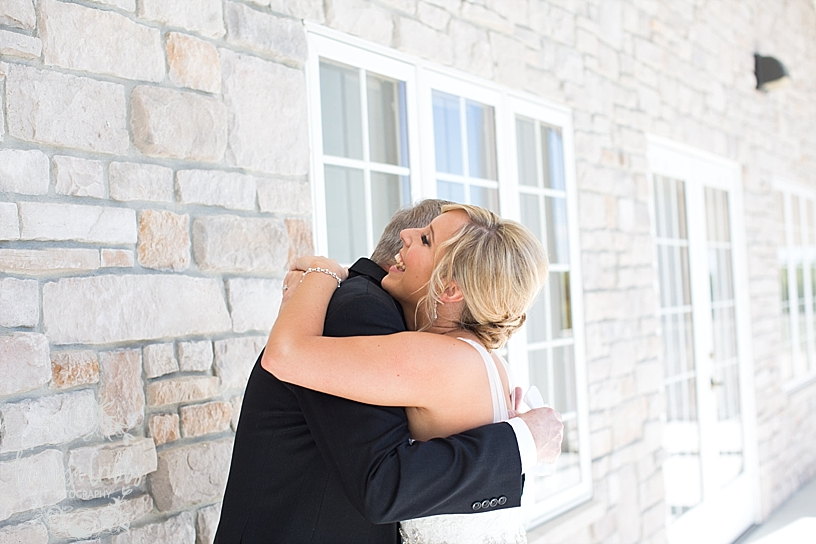 Katelyn & Nelson | Peeper Ranch Wedding | KC Wedding Photographer | Marissa Cribbs Photography_4852.jpg