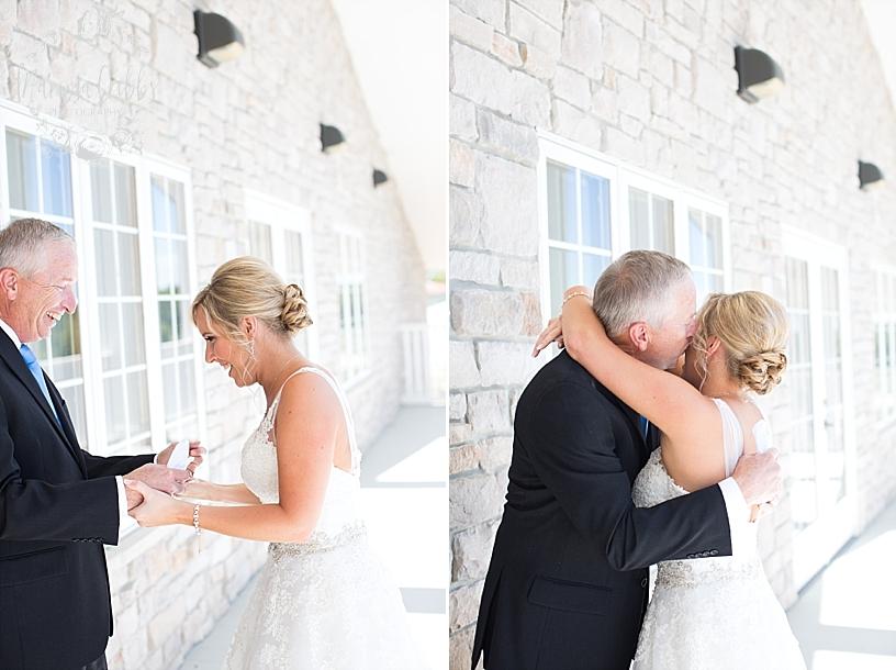 Katelyn & Nelson | Peeper Ranch Wedding | KC Wedding Photographer | Marissa Cribbs Photography_4853.jpg