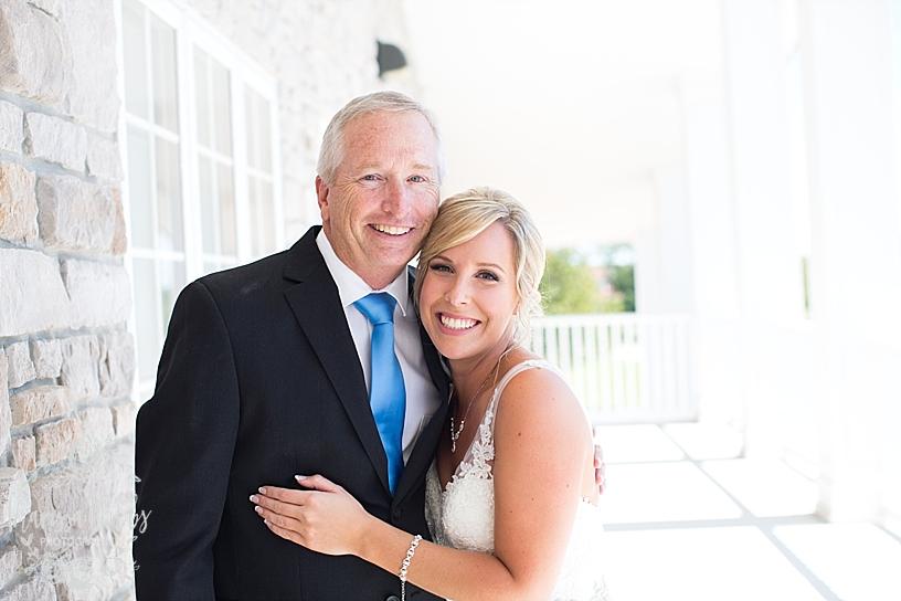 Katelyn & Nelson | Peeper Ranch Wedding | KC Wedding Photographer | Marissa Cribbs Photography_4854.jpg