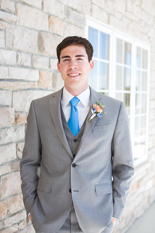 Katelyn & Nelson | Peeper Ranch Wedding | KC Wedding Photographer | Marissa Cribbs Photography_4856.jpg