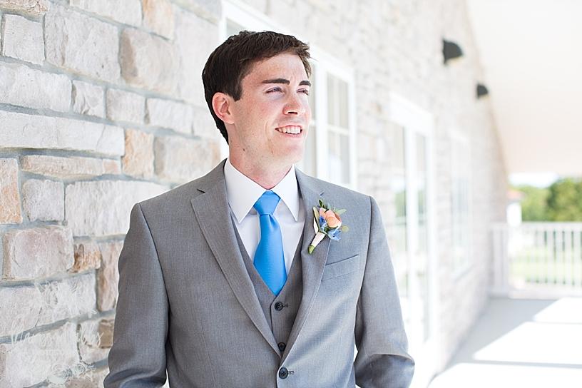 Katelyn & Nelson | Peeper Ranch Wedding | KC Wedding Photographer | Marissa Cribbs Photography_4857.jpg