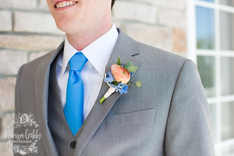 Katelyn & Nelson | Peeper Ranch Wedding | KC Wedding Photographer | Marissa Cribbs Photography_4858.jpg